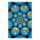 Tierra del fractal