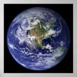 Tierra Impresiones