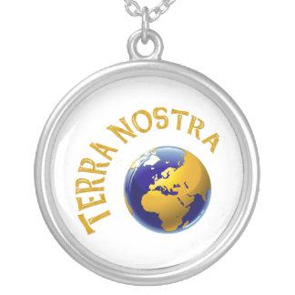 Tierra Nostra Grimpolas