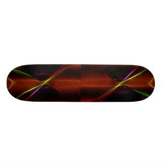 Tierra Skate Board