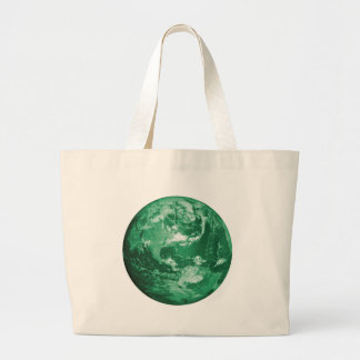 tierra verde bolsas