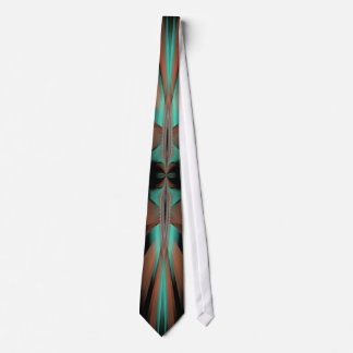 Ties Dare to Wear
