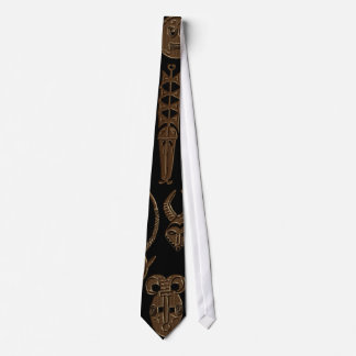 TIES OF THE WORLD Collection
