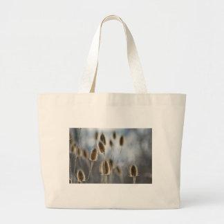 Tiesel Closeup Bag