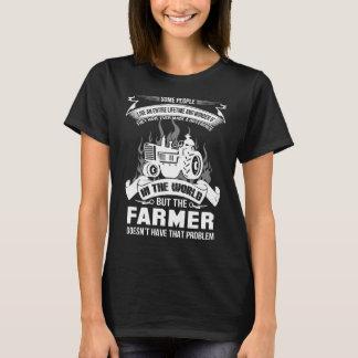 tieu de T-Shirt