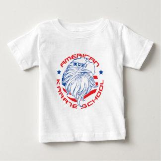 tiff_DS_American_Karate_School_Eagle_Logo1.tiff Playera