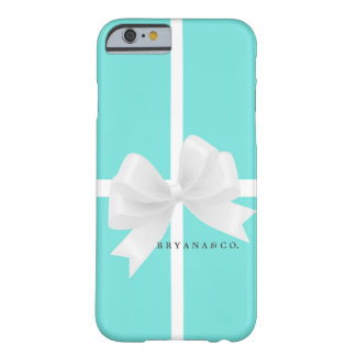 tiffany iphone case iphone cases amp covers zazzle 13104