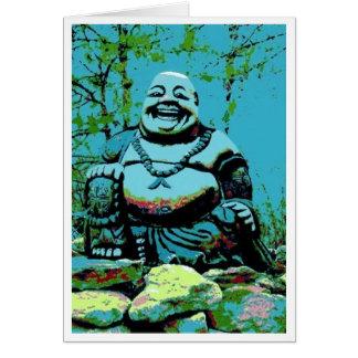 Tiffany Buda Tarjetas