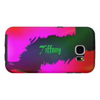 Tiffany Case-Mate Tough Samsung Galaxy case