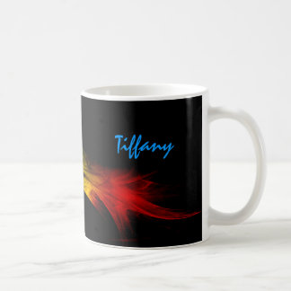 Tiffany Classic Coffee mug