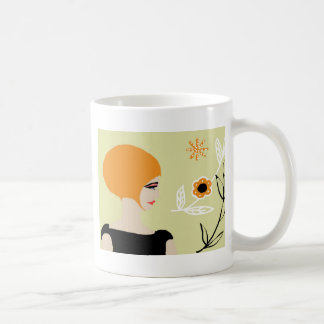 tiffany coffee mug