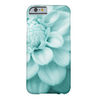 Tiffany Inspired Barely There iPhone 6 Case