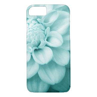 Tiffany inspiró funda iPhone 7