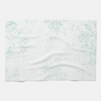 Tiffany lamentable toallas de cocina