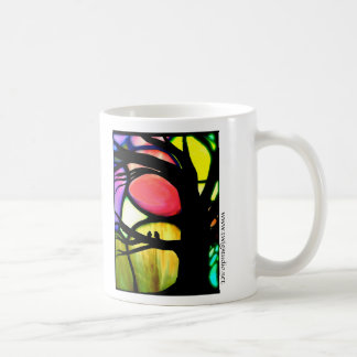 Tiffany Sky mug