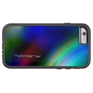 Tiffany Tough Xtreme iPhone 6 Case