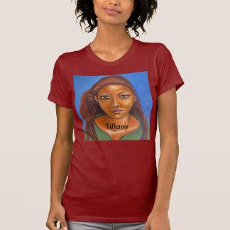 Tiffany Tee Shirt