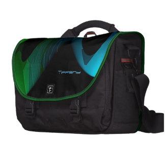 Tiffany's laptop bag