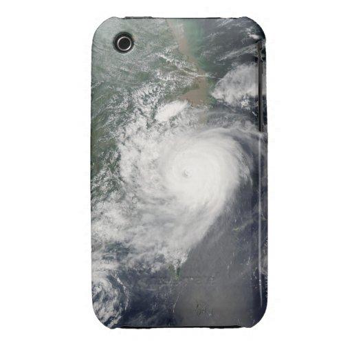 Tifón Case-Mate iPhone 3 Funda