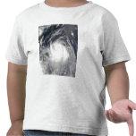 Tifón Ewiniar Camiseta