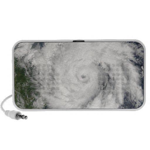 Tifón Kai-Tak Altavoz De Viaje