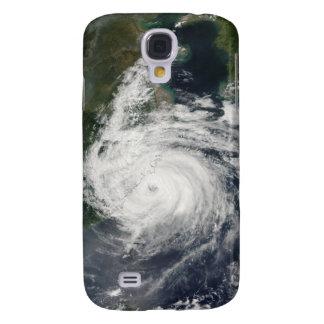 Tifón Sinlaku