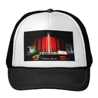 TIFT THEATRE - TIFTON, GEORGIA TRUCKER HAT