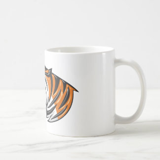 tiger3 coffee mug