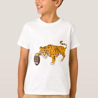tiger4 T-Shirt