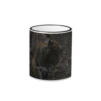 tiger 002 mug
