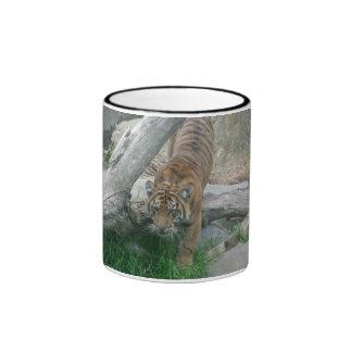 tiger 003 mug