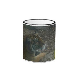 tiger 004 mug