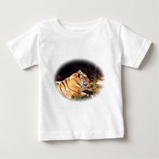 Tiger_1001 Tshirts