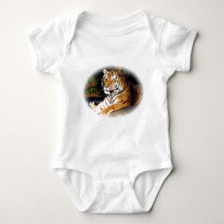 Tiger_1151 Shirt