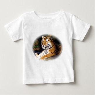 Tiger_1151 Tshirts