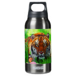Tiger 1 SIGG thermo 0.3L insulated bottle