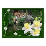 tiger-1-st-patricks-0001 card