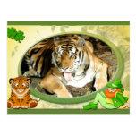 tiger-1-st-patricks-0002 postal