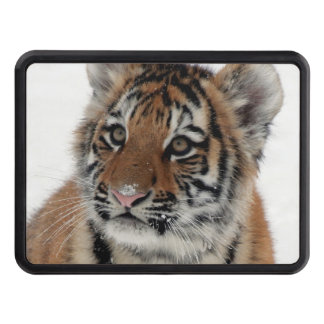 Tiger_2015_0114 Tow Hitch Cover