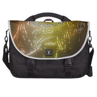 Tiger 2 computer bag