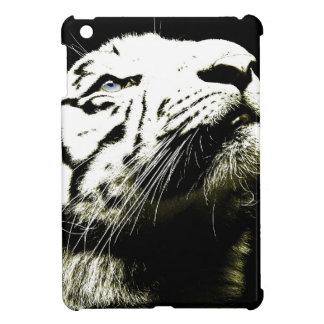Tiger and Hope iPad Mini Case