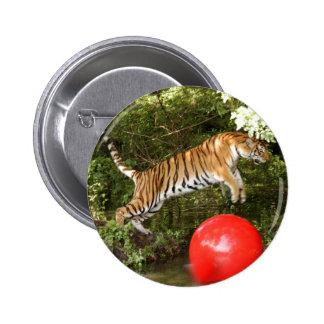 Tiger_Aroara047 Pin