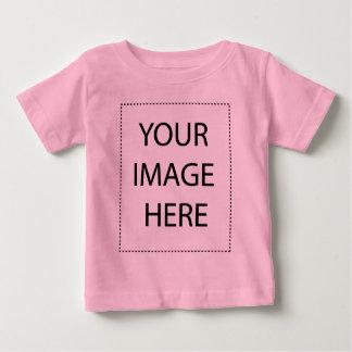 Tiger Arts Baby T-Shirt