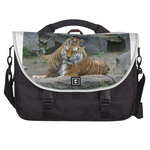 Tiger Berlin 2 Computer Bag