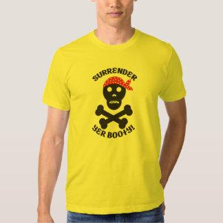 Tiger Birthday Boy Tee Shirt