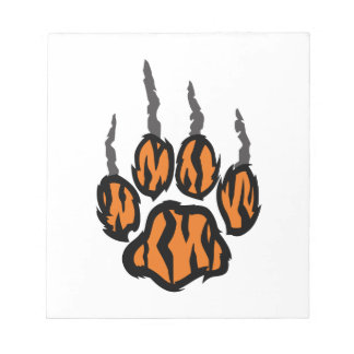 Trixie Pet Products My Kitty Darling Castle also Furniture Cat Scratch Pad furthermore 272021691179 as well Can You Identify Animal Its Foot together with Stock Vector Tiger Claw Mark. on cat scratch pads for claws