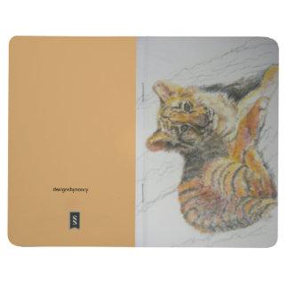 Tiger Cub Journal