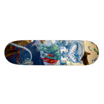 artsprojekt, vector skateboards, cross product, Felidae, vector sum, Canine tooth, wheeled vehicle, Crown (tooth), radius vector, solitary but social, variable quantity, Java (island), vector product, Southeast Asia, resultant, Endangered species, variable, Asia, mortal, Turkey, individual, Russia, someone, Bali, somebody, Eastern Asia, person, taiga, soul, grassland, board, mangrove, IUCN, habitat destruction, habitat fragmentation, poaching, Coat of arms, charismatic megafauna, mythology, folklore, Skateboard com design gráfico personalizado