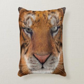 Tiger Decorative Pillow