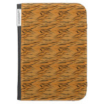 Tiger Design Kindle Case-Customizable Case For Kindle